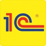 1С 8.2 (Управляемое приложение) Lite - ShopOS